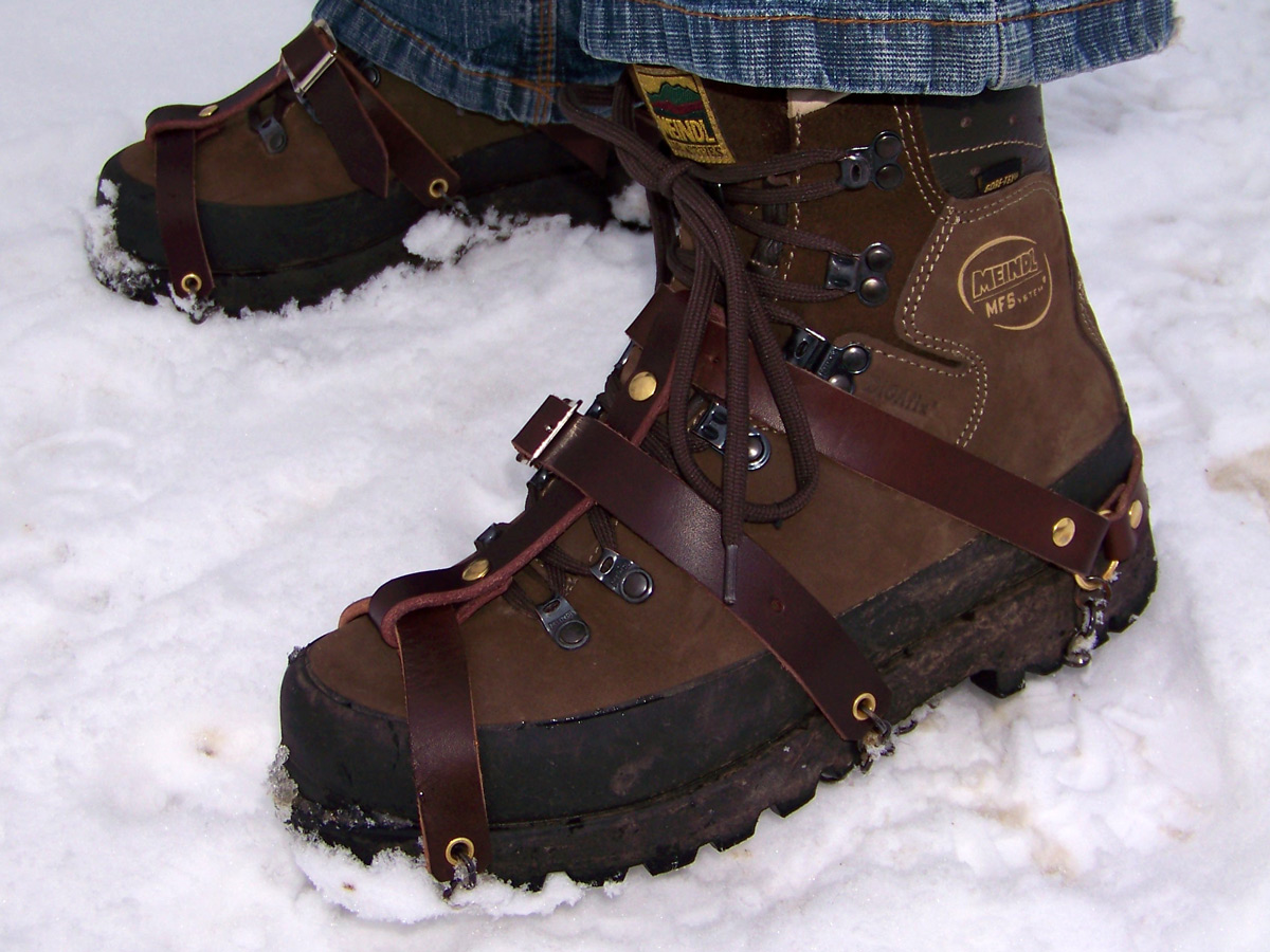 Best Walking Shoes For Flat Feet For Cheap