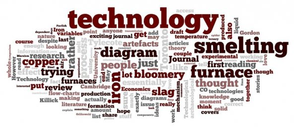 blogwordle14032010
